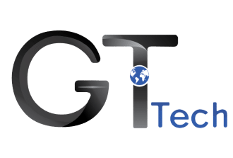 Global TI Tech
